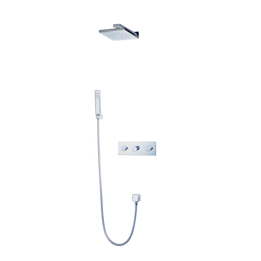 MG313-concealed-bath-and-shower-mixer