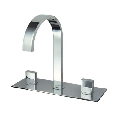 MG316-magic-basin-mixer-deck-mount
