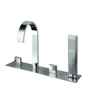 MG317-magic-deck-mount-bath-mixer