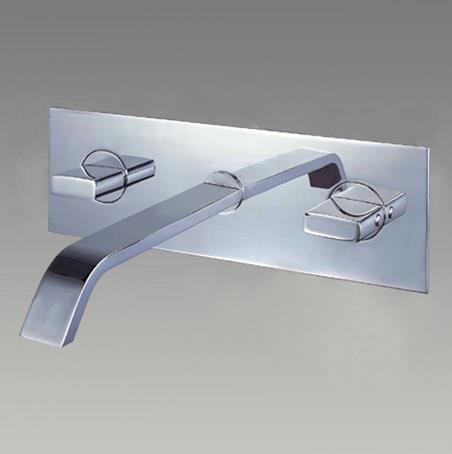 MG318-magic-concealed-basin-mixer