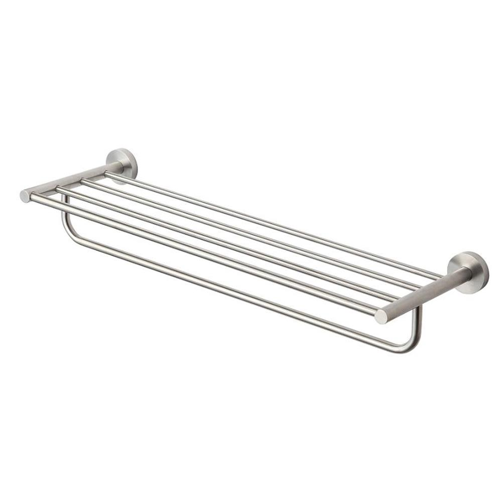 NEP-CT02-Towel-Shelf