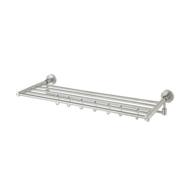 NEP-CT05-Towel-Shelf