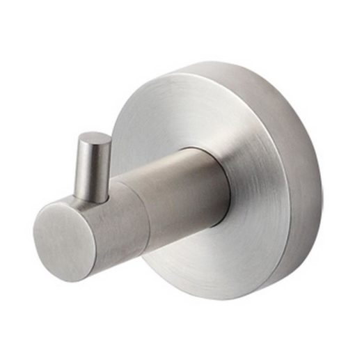 NEP-CT31-Single-Robe-Hook