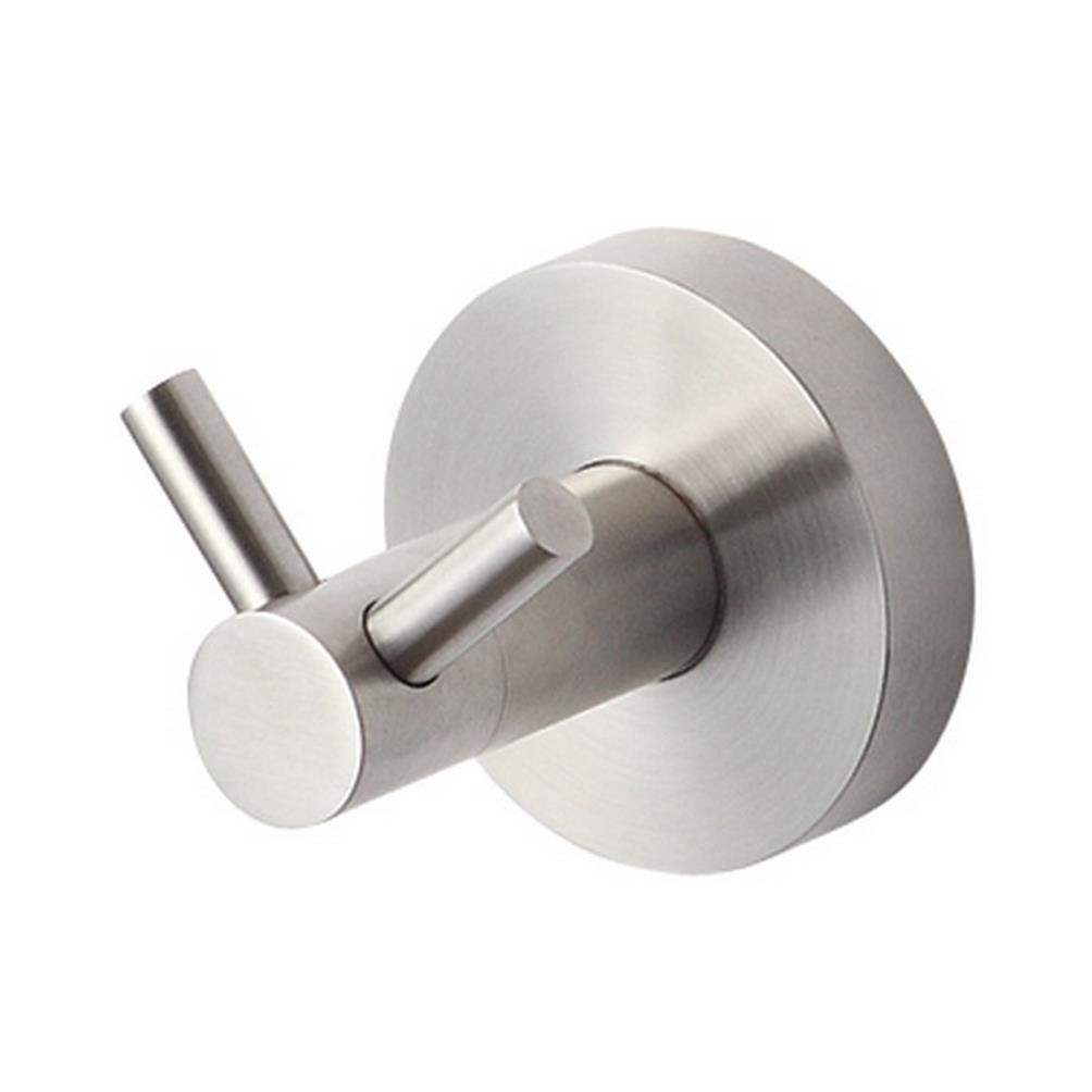 NEP-CT32-Double-Robe-Hook