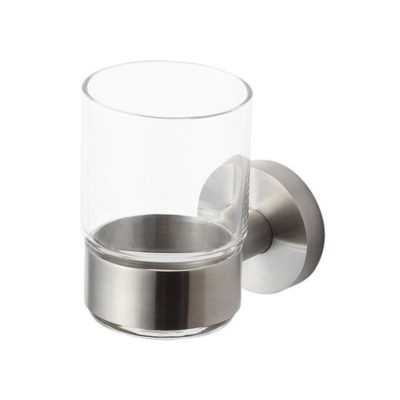NEP-CT41-Single-Cup-Holder