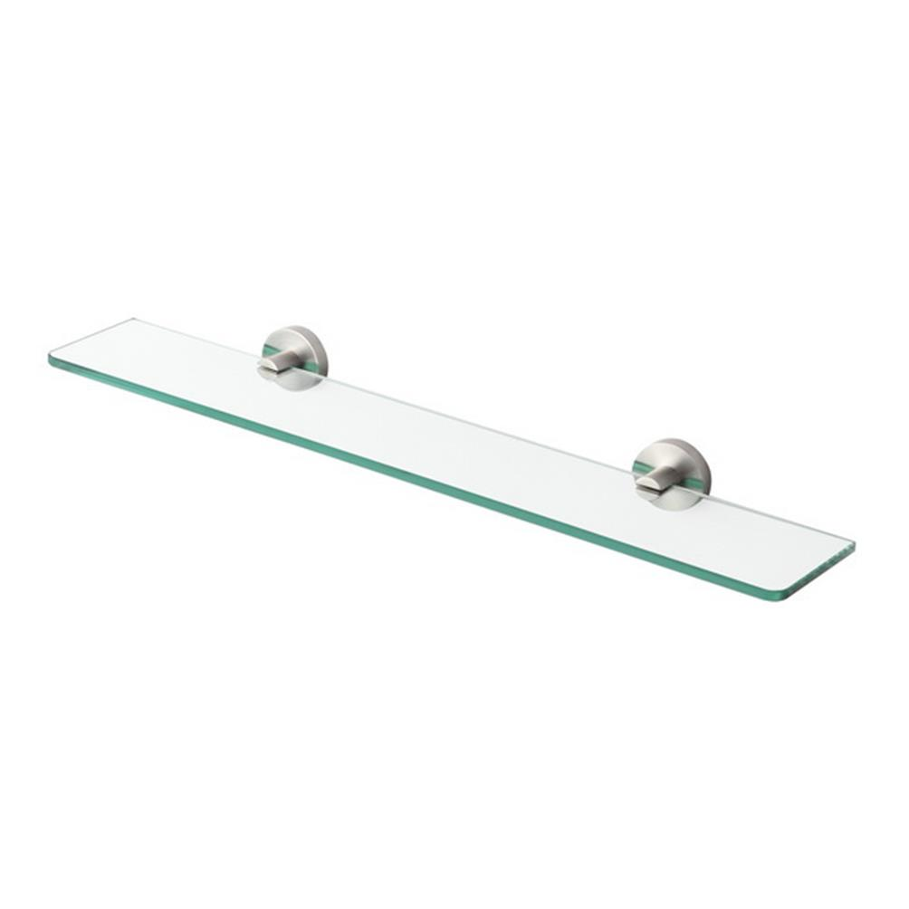 NEP-CT81-Glass-Shelf