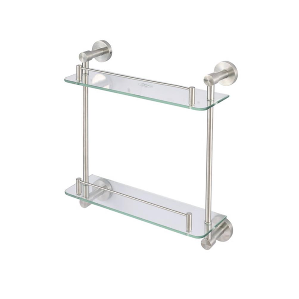 NEP-CT82-38L-two-tier-glass-shelf