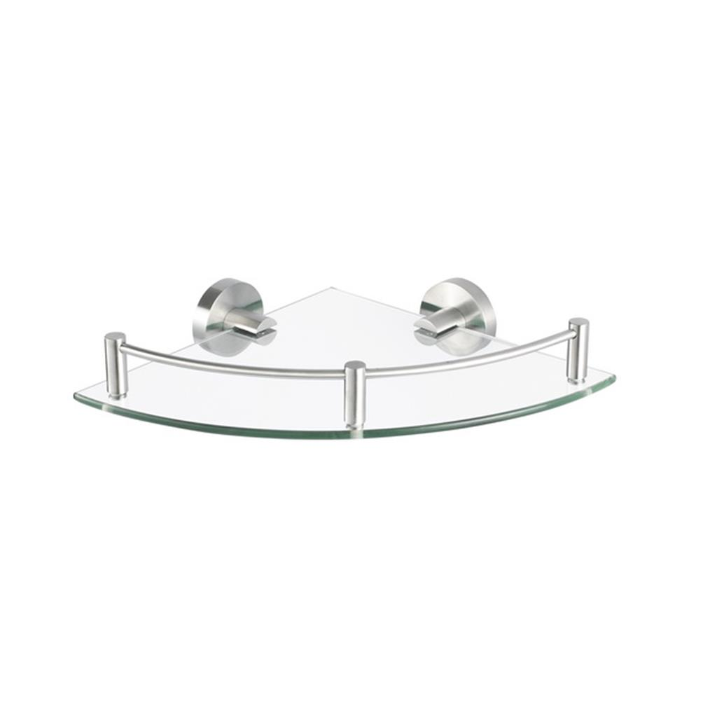 NEP-CT9123-Corner-Glass-Shelf