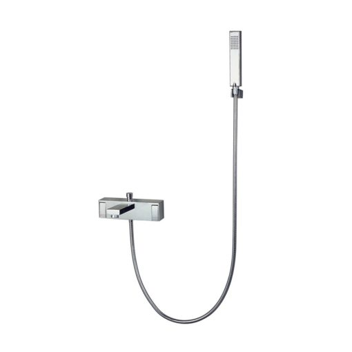 PS307-Bath-Mixer