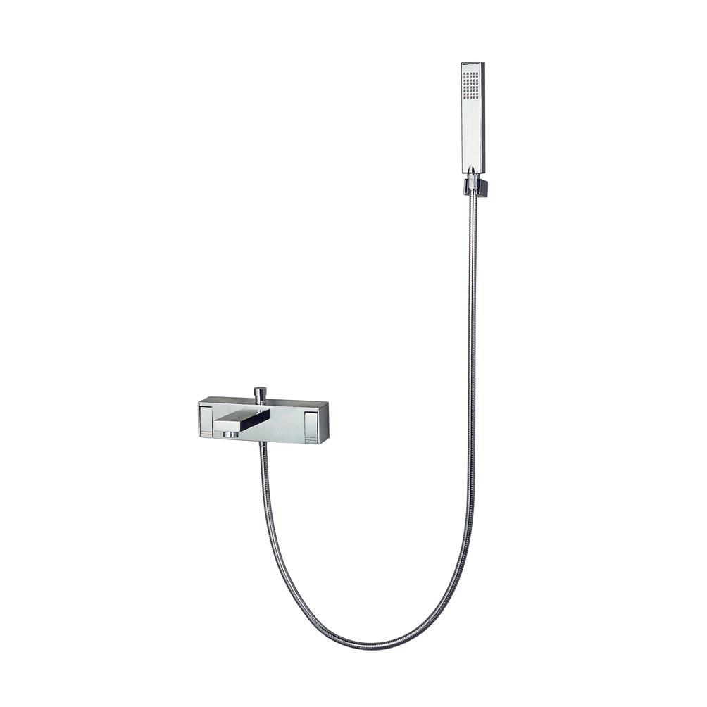 PS307-Bath-Mixer