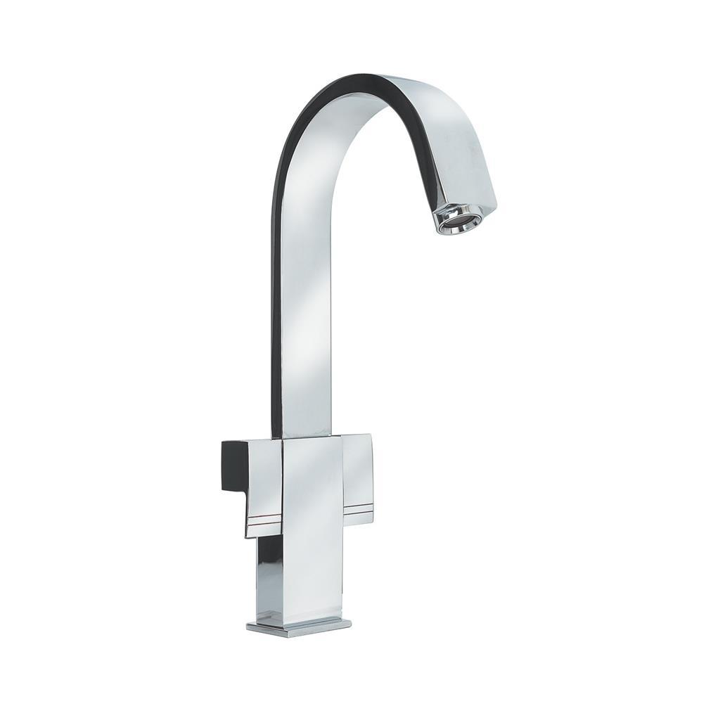 PS323-Basin-Mixer