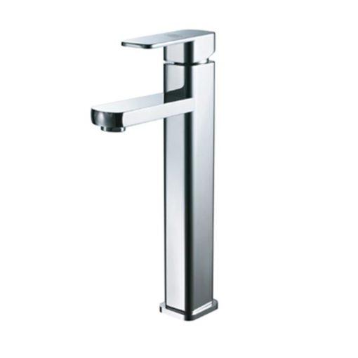 REC1100-Basin-Mixer