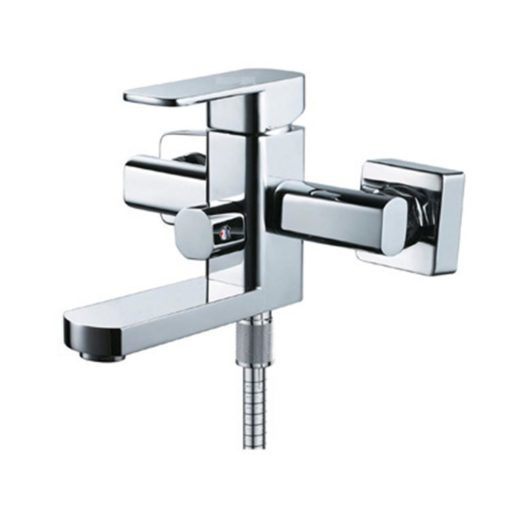 REC2100-Bath-Mixer