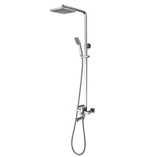 REC4100-Rain-Shower