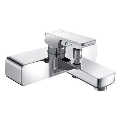 REX Bath Mixer