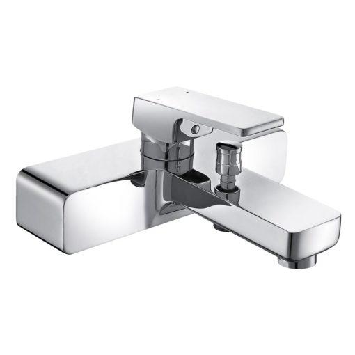 REX2100-Bath-Mixer