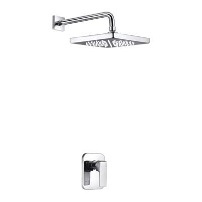 REX3000-Concealed-Shower-Mixer