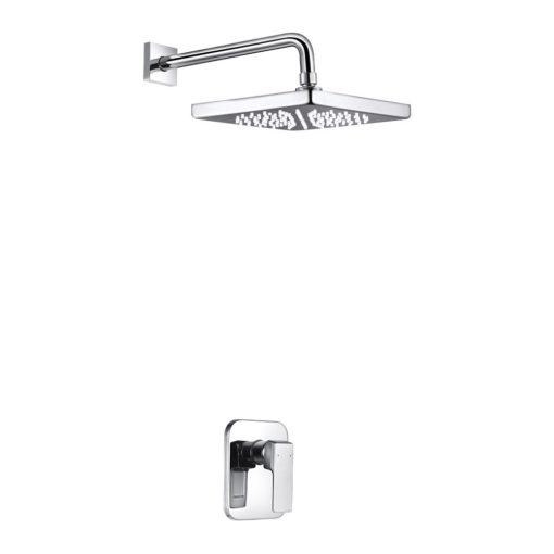 REX3000-Concealed-Shower-Mixer