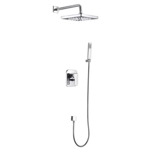 REX3100A-Concealed-bath-and-shower-mixer
