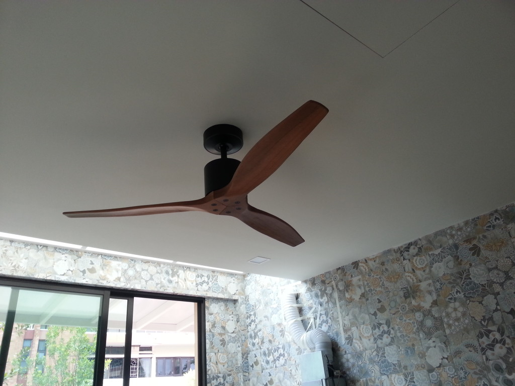 Relite-column-ceiling-fan2