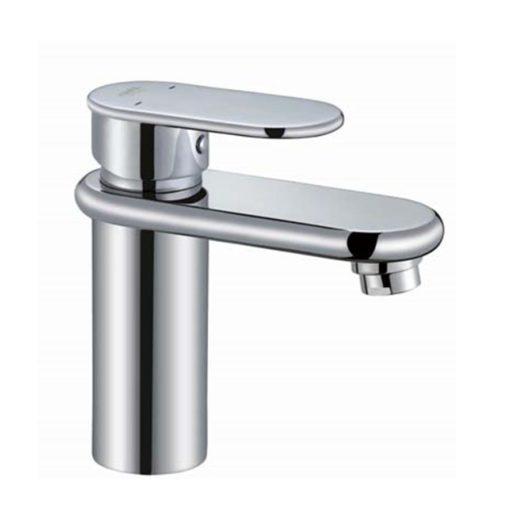 SEN900-basin-mixer