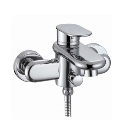 SEN902-bath-mixer