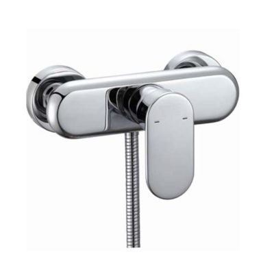SEN903-shower-mixer