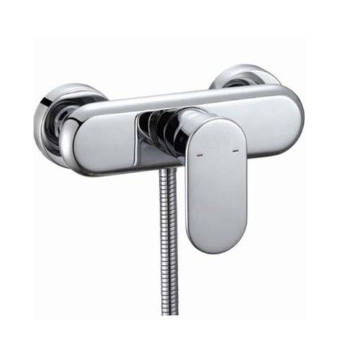 SEN903-shower-mixer