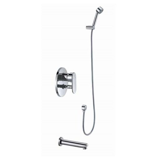 SEN906-concealed-bath-and-shower-mixer