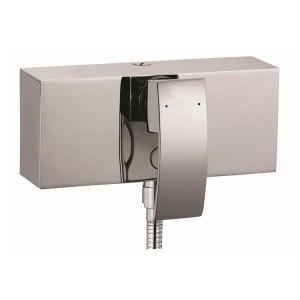 VG503-Shower-Mixer