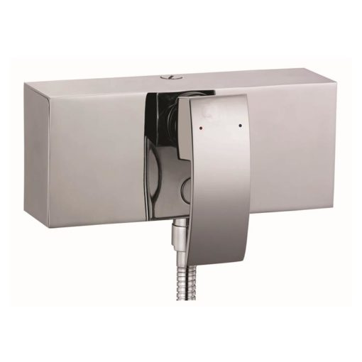 VG503-Shower-Mixer