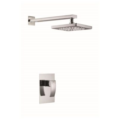 VG507-Concealed-Shower-Mixer