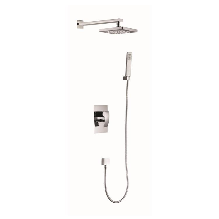 VG508-Concealed-Bath-and-Shower-Mixer