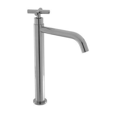 FT  H TALL BASIN TAP