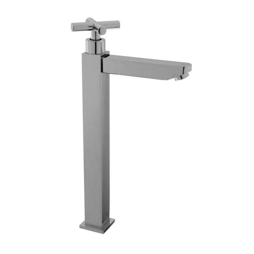 FT-133-8H-TALL-BASIN-TAP
