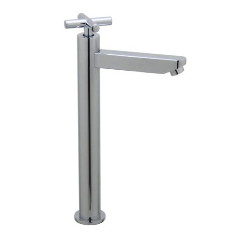 FT-160-8H-TALL-BASIN-TAP
