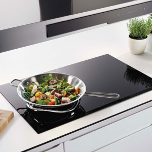 Induction-and-ceramic-hob