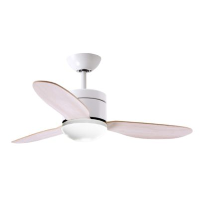 Amasco-Elite-Mini-40-inch-Ceiling-Fan-White-Color