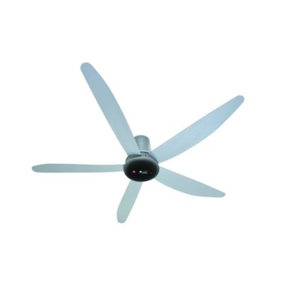KDK TAW DC Ceiling Fan