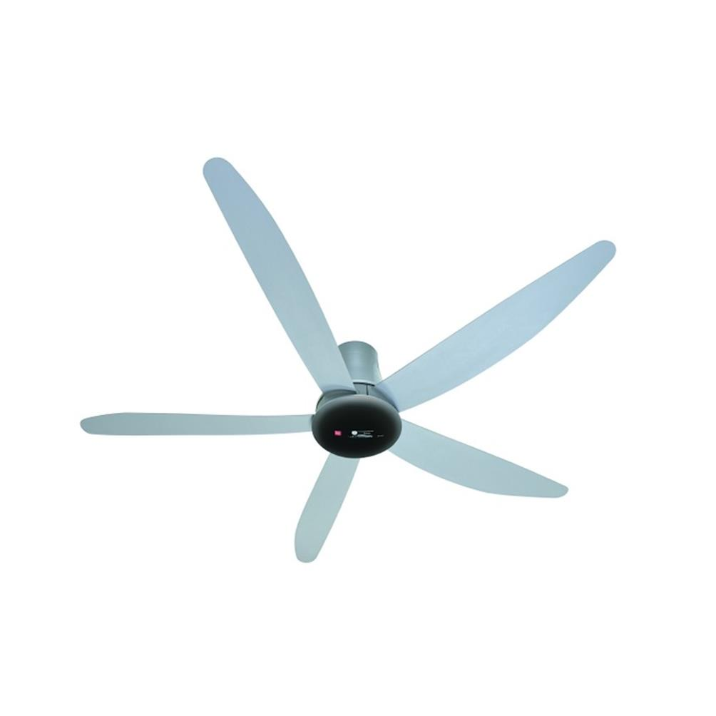 Home / Ceiling Fan / DC motor ceiling fans / KDK-T60AW-DC-Ceiling-Fan