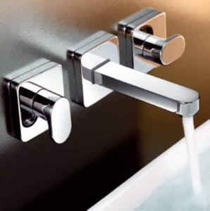 Concealed-basin-mixers-category