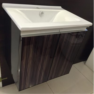 HM-WG500-Stainless-Steel-Basin-Cabinet