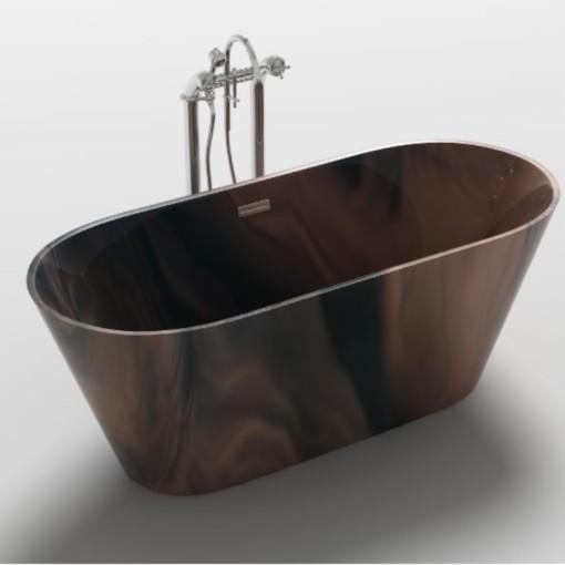 Lugano-Freestanding-Bathtub
