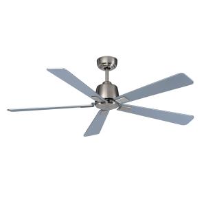 Relite-Star-Silver-DC-Ceiling-Fan
