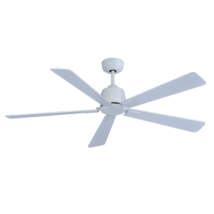 Relite-Star-White-DC-Ceiling-Fan