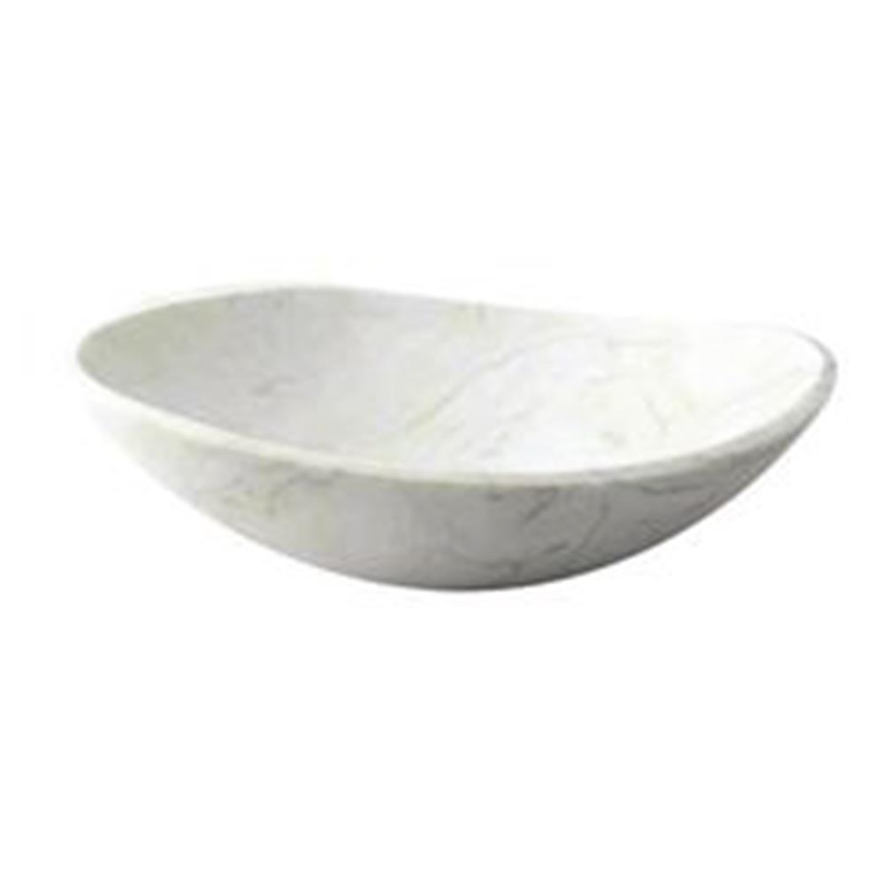 Drape-Carrera-White-Marble-Basin