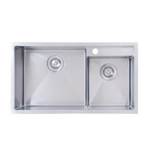 APL-R8048-Stainless-Steel-Kitchen-Sinks