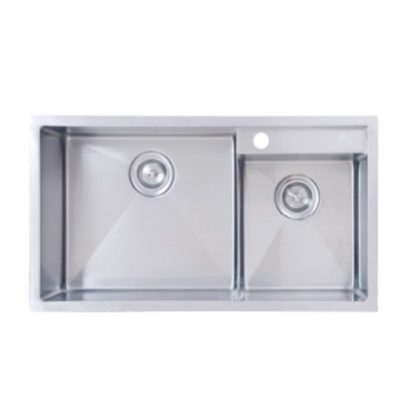 APL-R8048-Stainless-Steel-Kitchen-Sinks