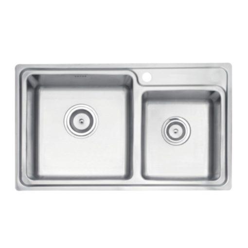 APL-R8343-Stainless-Steel-Kitchen-Sink