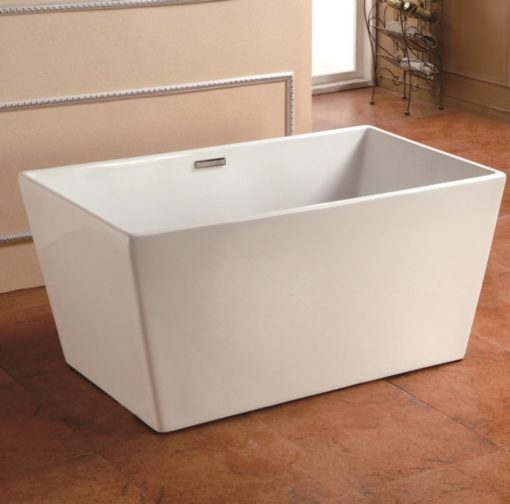 BT011-Freestanding-Bathtub